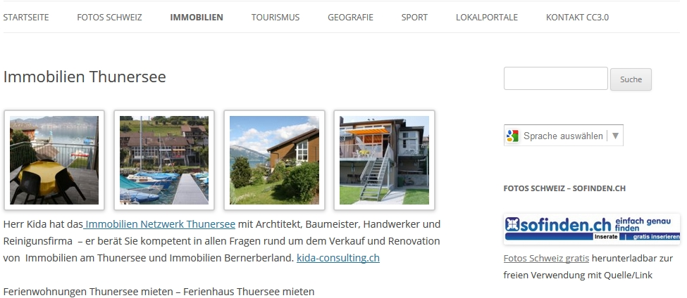 kanton solothurn tourismus258